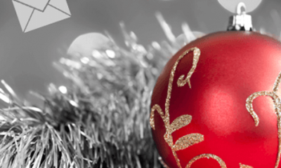 10 Tips to Make Your Emails Stand Out During the Holidays