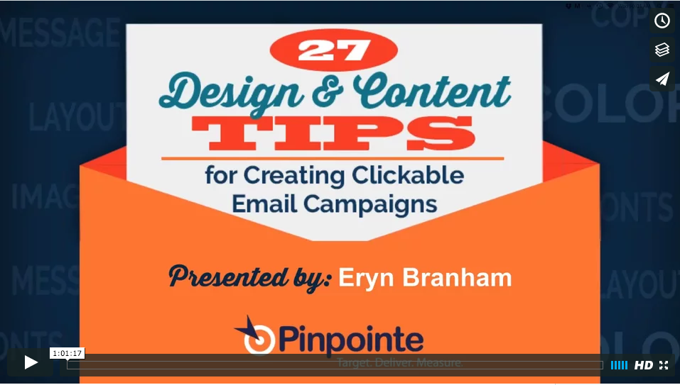 27-design-content-tips-for-creating-clickable-email-campaigns-view