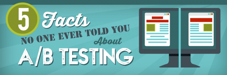 5-facts-about-ab-testing