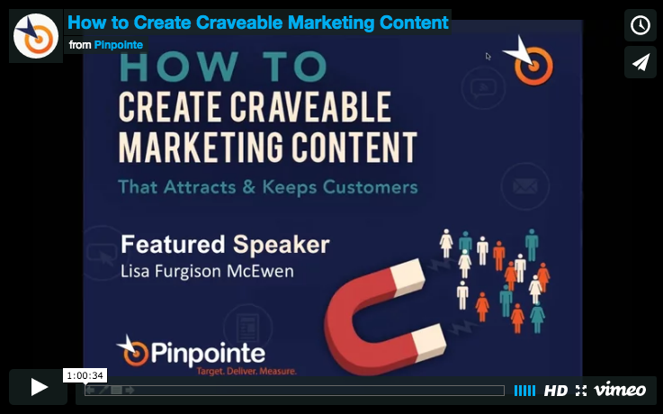 how-to-create-craveable-marketing-content-play