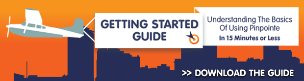 banner-getting-started-with-pinpointe-guide
