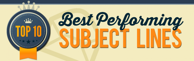 best-performing-subject-lines