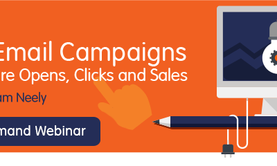 blog-header-on-demand-how-to-create-email-campaigns
