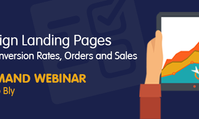 bob-bly-landing-pages-on-demand-webinar