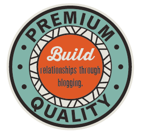 build-relationships-Optimizing-Online-Content