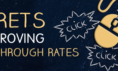 improving click through rates