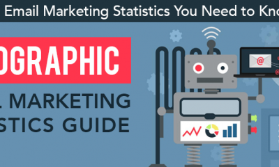 infographic-email-marketing-statistics