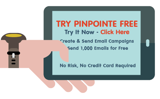 mobile-friendly-website-try-pinpointe-free