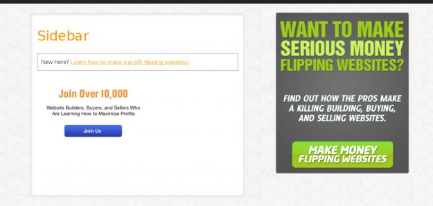 opt-in form-empire-flippers-variation-1