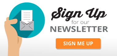 sign up fopr newsletter