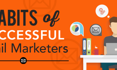 successful-email-marketers