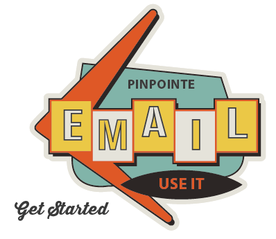 use-pinpointe-email-optimizing-online-content