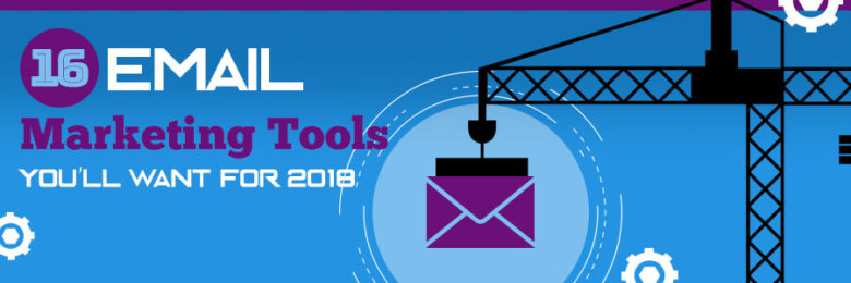 16-email-marketing-tools