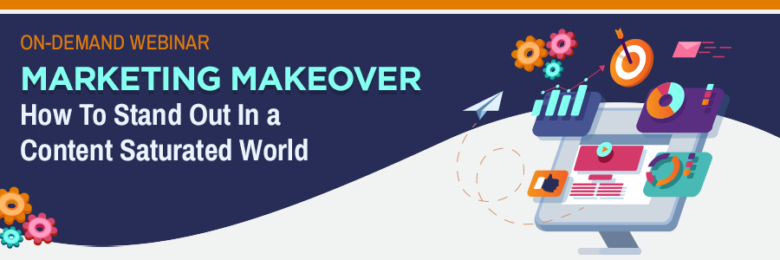 2019.09.18 Marketing Makeover-On-Demand Webinar