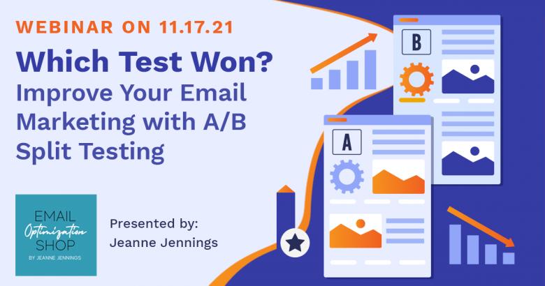 A_B Testing Webinar