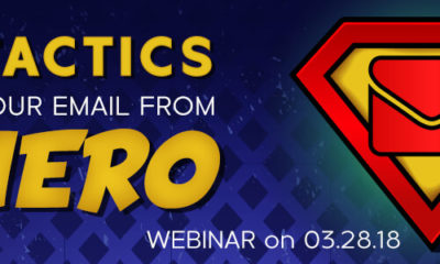 30 email marketing tactics-webinar