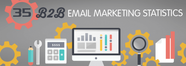 35-b2b-email-marketing-statistics