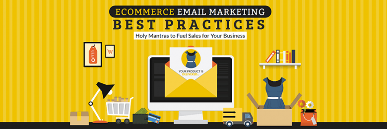 7-e-commerce-email-tips-to-fuel-sales-for-your-business
