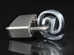 88-blocklist-zap-blocked-email