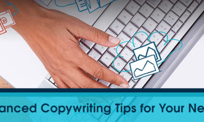 Advanced Email Copywriting Tips