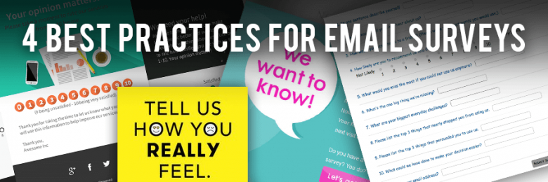 Best Practices for Email Surveys.png