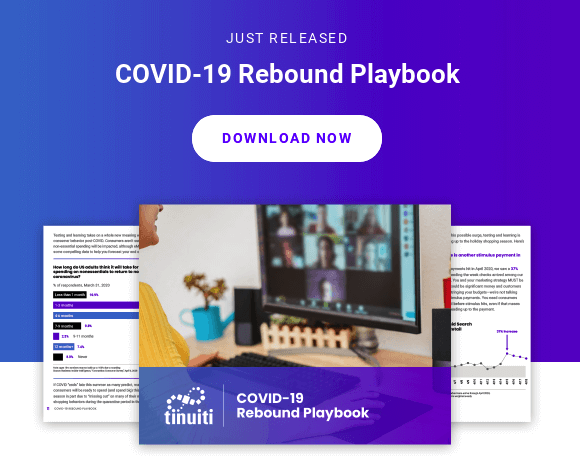 COVID playbook newsletter