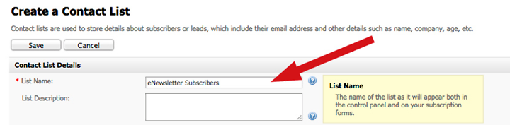 Create-a-Contact-list-unsubscribe-feature