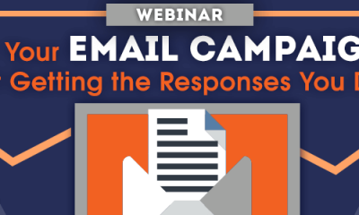 Email Campaigns Responses