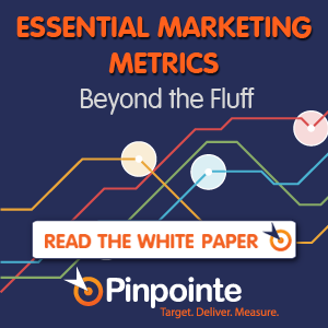 Essential-Marketing-Metrics-Pinpointe-WhitePaper-Ad_300x300