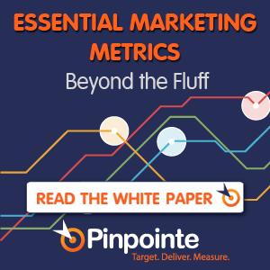 Essential-Marketing-Metrics-Pinpointe-WhitePaper