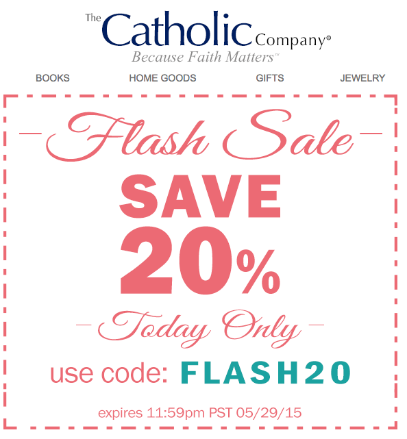 flashsale2 - engagement