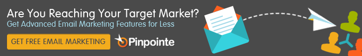Pinpointe-Banner-Ad-for-landing-page-triggered-emails