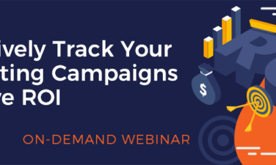 ROI-webinar-on-demand-LP