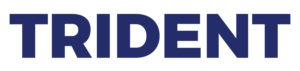 Brand Identity - wordmark