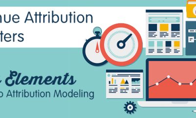 Why Revenue Attribution Really Matters