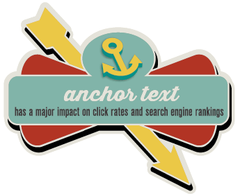 anchor-text-Optimizing-Online-Content