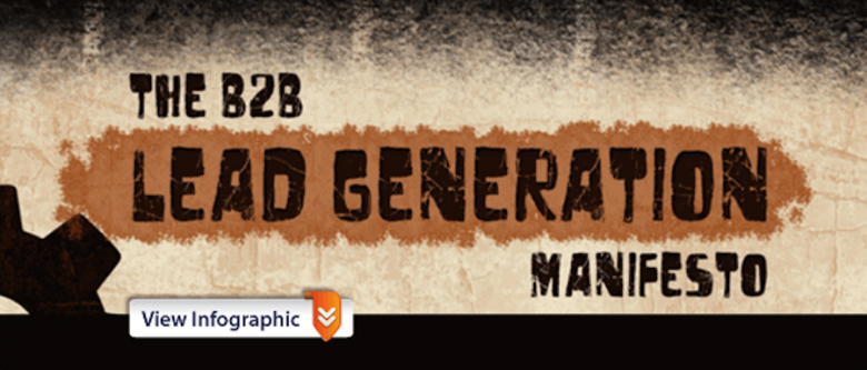 b2b-lead-generation-infographic