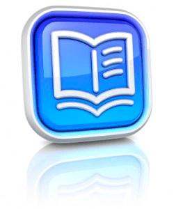 b2b lead generation techniques ebook