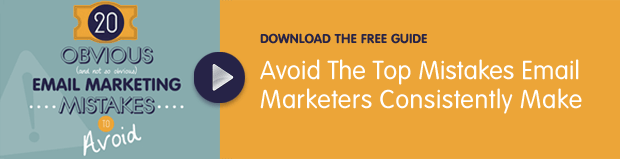 banner-promo-20-email-marketing-mistakes