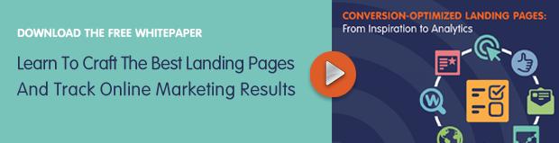 banner-promo-conversion-optimized-landing-pages