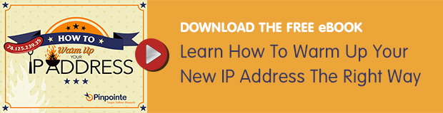 banner-promo-how-to-warm-up-your-IP-address