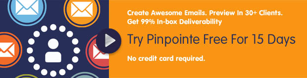 spam-banner-promo-pinpointe-free-trial