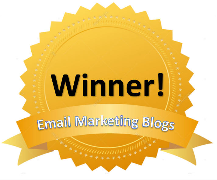 best email marketing blogs