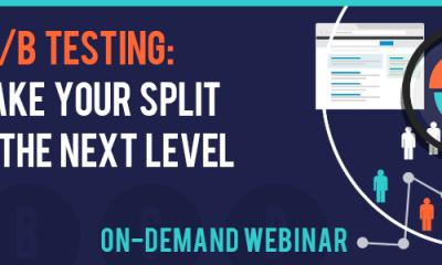 beyond-a-b-split-testing-on-demand-webinar