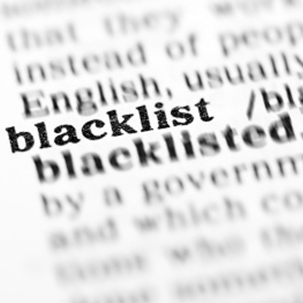 How to Remove IP from AT&T Blacklist