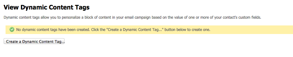 create a dynamic content tag-dynamic-content-pinpointe
