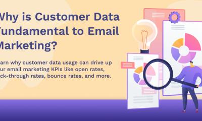 customer-Data-driven-marketing-email