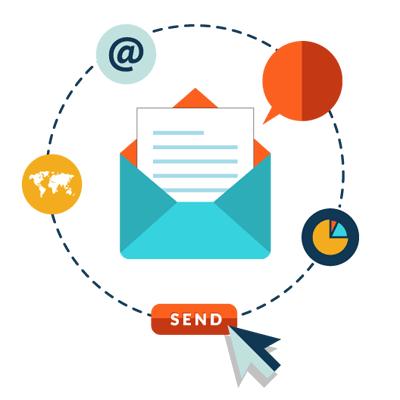 sample email autoresponder