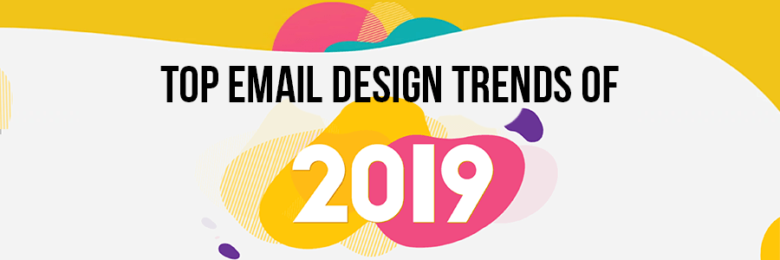 email trends 2019