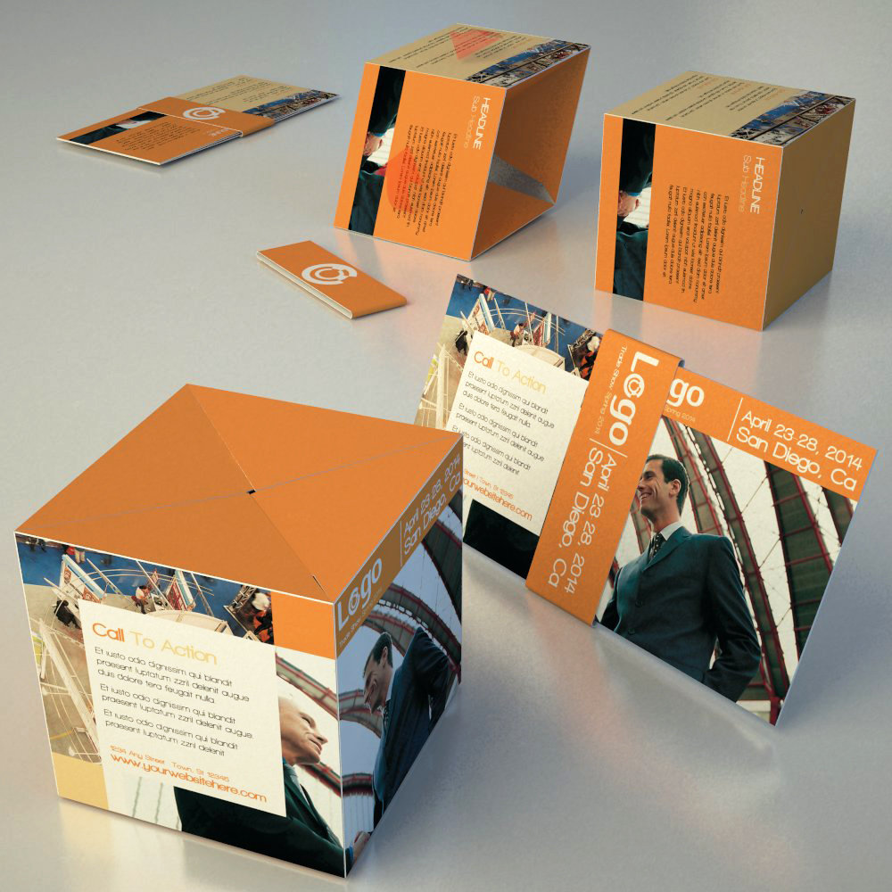 event-promotion-direct-mail